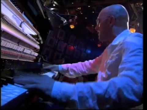 Boogie Woogie live: Dana Gillespie & Joachim Palden - Come On