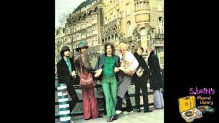 "The Bonzo Dog Band ""Give Booze A Chance"""