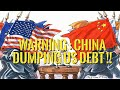 Learn Foreign Exchange Reserves  US-China Trade War ...