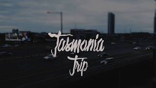 Discover Tasmania | 2018 - Travel Video