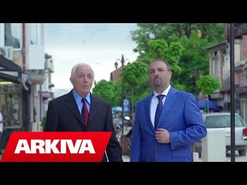 Sulejman &  REMI - DIBRA IME,  DIBRA NAN (Official Video HD)