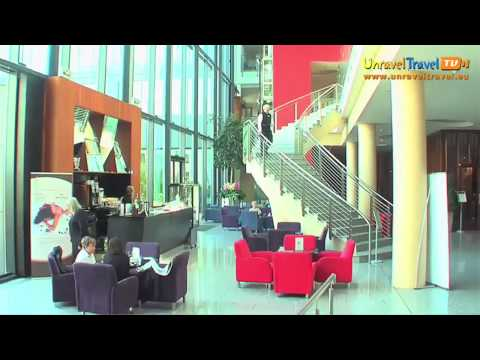 Whites of Wexford Hotel, Ireland - Unravel Travel TV