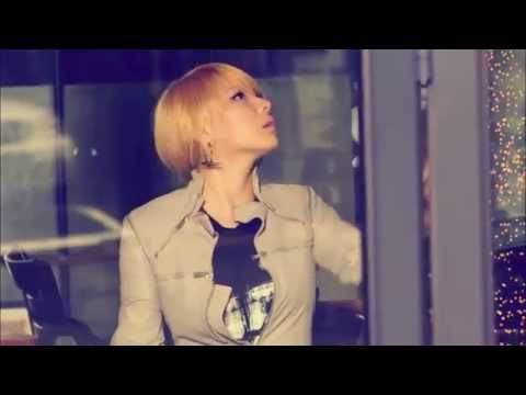 [FMV] 2NE1 - Love is Ouch