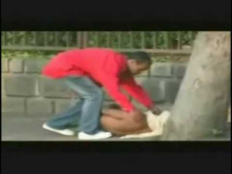 New Ethiopian Music by Teddy Afro - Sew Abel and kayel