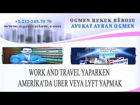AMERİKA'YA İLTİCA SÜRECİ VE İLTİCANIN KABUL ALMA ORANI NEDİR ? from YouTube · Duration:  2 minutes 1 seconds