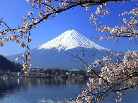 ทัวร์ ญี่ปุ่น 15000 ทัวร์ ญี่ปุ่น ปี ใหม่ 2556 ฮอกไกโด ทัวร์ หาดใหญ่ ญี่ปุ่น เที่ยว ญี่ปุ่น ช่วง เม