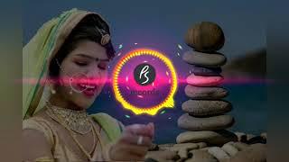 जानू चाइना आयटम ।। jaanu chaeina aaytm ।। new song ।। 2018,