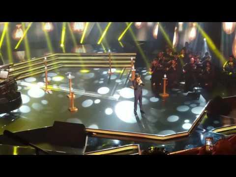 Gegar Vaganza 2016 (Final) - Gmie