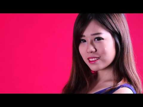 Elaine Tan Fashion Concept Shoot