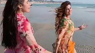 Ringtone Meena geet, Singer- kalu devta