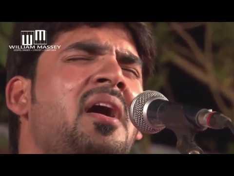 Prabhu Yeshu Masih || William Massey || Hindi Worship Song