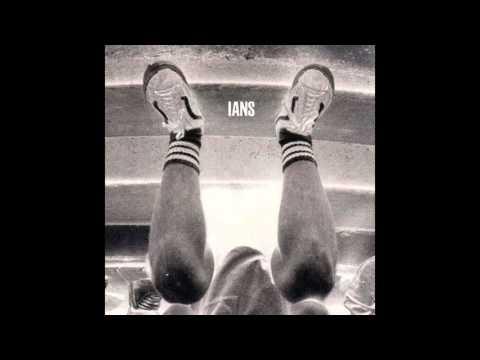 IANS - Uno tres uno dos