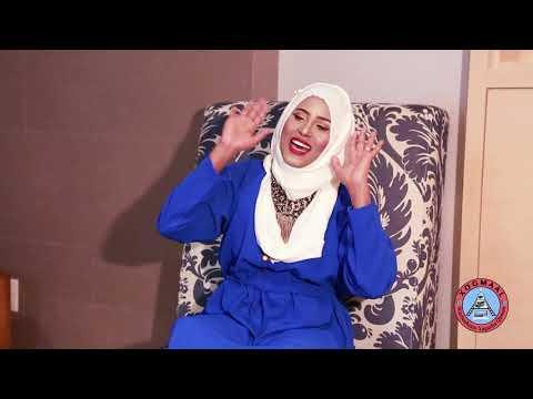 Farhia Kabayare Heestii Dhagar Qabe, HD 2017, Directed by Xogmaal Media
