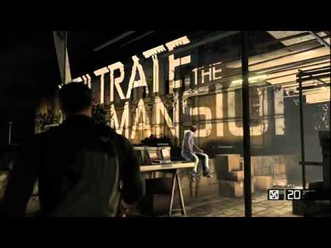 Tom Clancy's Splinter Cell  Conviction   FULL   Zamunda Torrent   indir   Torrent Download   Torrent Oyun com   TorrenT OyuN Download   PS3 Oyun Sitesi   XBOX Oyun Sitesi   Konsol Oyunları Destek Forumu   Full