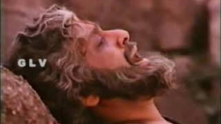 Sri Shirdi Sai Baba Old Film   Baba Sai Baba   S.P.B Hit Songs   Sai Baba Super hit Songs