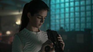 Órbita 9 - Trailer (HD)