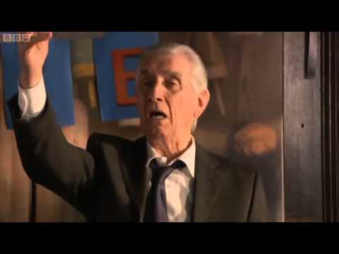 Johnny Beattie - The Glasgow Rap - The 'B' Rap