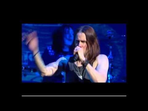 Slash ft Myles Kennedy and the Conspirators - Immigrant Song (live HOB Las Vegas)