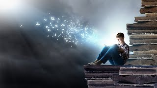 Akashic Records There is an Intelligence that Record Every Minute of Life