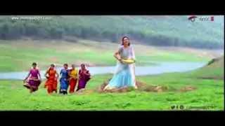 Titli -  Full Video Song ᴴᴰ   Chennai Express ..starring:   Shahrukh Khan, Deepika Padukone