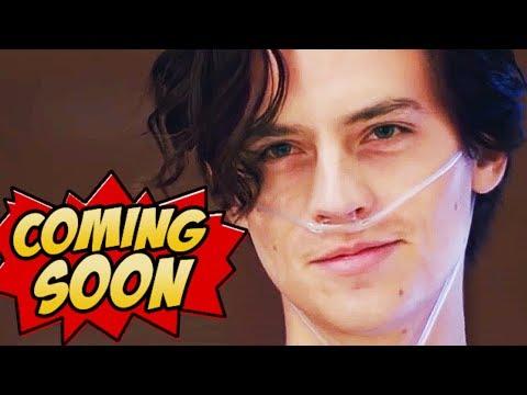 В метре друг от друга (2019) - Тизер-Трейлер - Five Feet Apart (2019) - Teaser-Trailer - Coming Soon