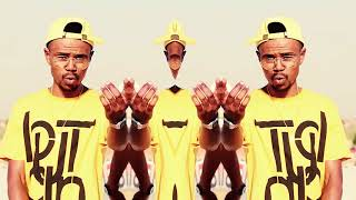 Hloni Molapo ft Nyta - Price Fighter