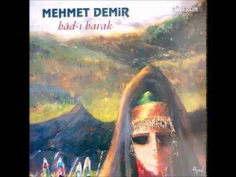 Mehmet Demir - İskan  [Official Audio]
