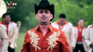 Rigo Marroquín - Esta Noche Cena Pancho (Estreno Mayo 2012) Remex Music