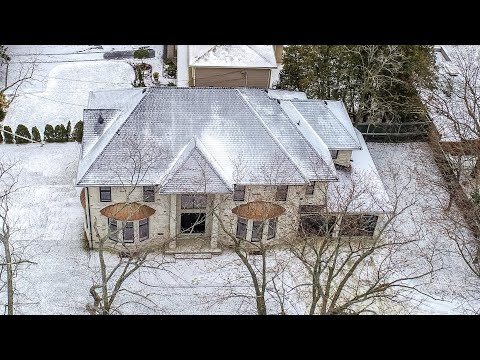 4525 Lakeshore Road Burlington Home For Sale - Real Estate Properties For Sale