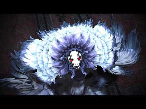 FFXIV OST - Stormblood Dungeon Boss Theme