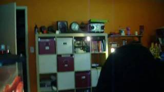 The Funny Time Travelers