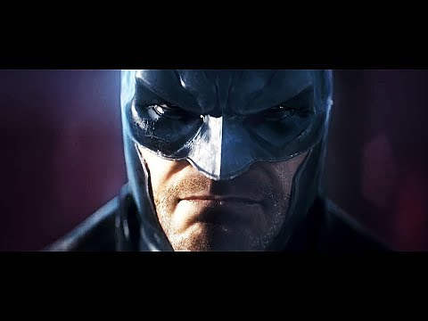 Top 5 Most Legendary Video Game Cinematic Trailers of All Time #2