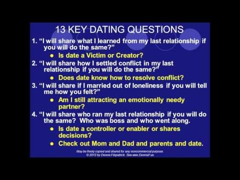 going dutch dating advice