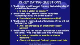 Dating tips for men | Tips on Dating Dutch men