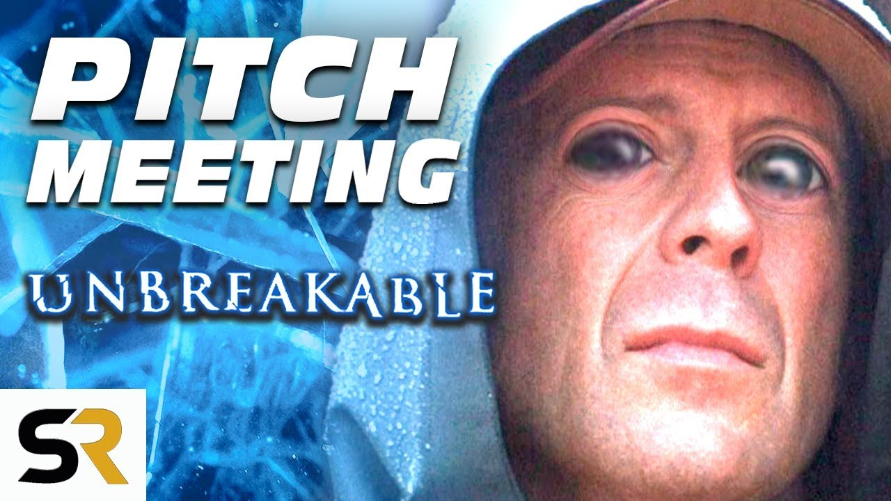 unbreakable-pitch-meeting