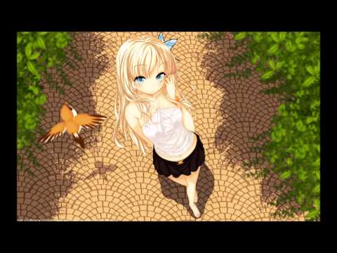Nightcore - Feel Your Love [1 hour]