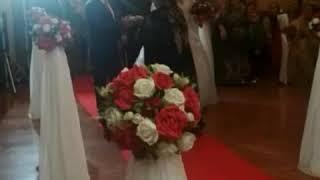 Цыганская свадьба руслан и ловарка