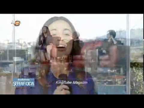 Azeri Sharkisi-Geceler Ezo Canlı Performans   �f Oda