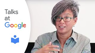 """Ann Mei Chang: """"Lean Impact: How to Innovate Radically Greater Social Good""""   Talks at Google"""