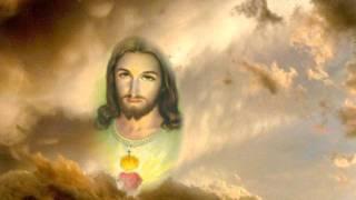 Milosierdzie Boze