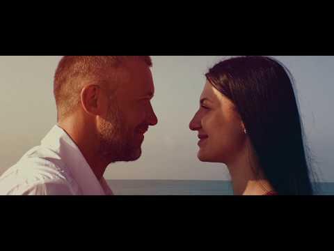 Сергей Бабкин и Снежана Бабкина - Напиши меня (1 августа 2018)