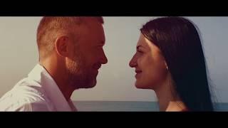 Сергей Бабкин и Снежана Бабкина - Напиши меня (mood video)