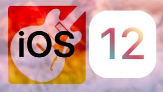 How to install GarageBand on iOS 12 or older iOS devices