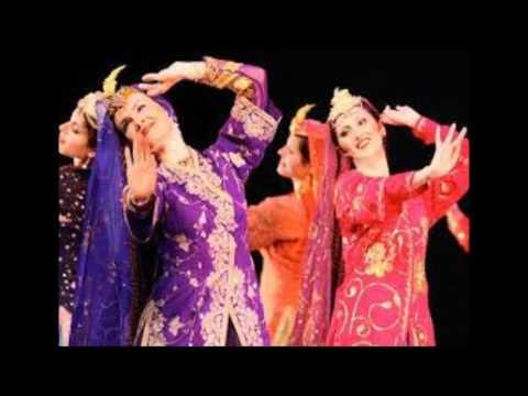 Modest Mussorgsky - Khovanshchina: Dance of the Persian Slaves