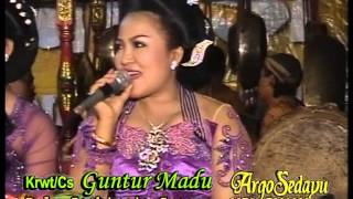 Video Palupi, Guntur Madu Sragen download MP3, 3GP, MP4, WEBM, AVI, FLV Oktober 2018