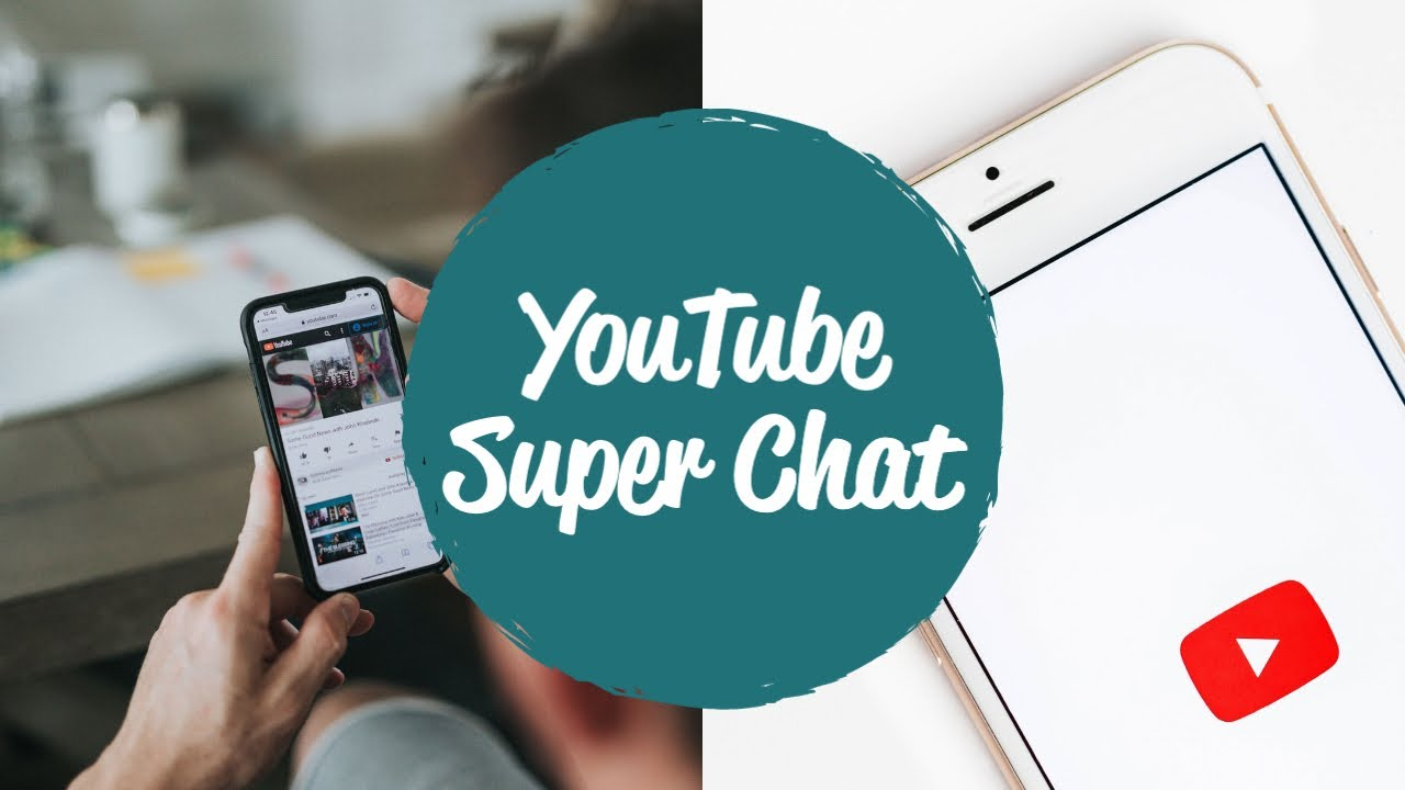 App superchat at GitHub