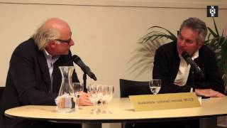 SPUI25 - 60 jaar Paris Review een ode