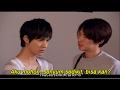 Wish To See You Again sub indo ep 18 ( Vic Zhou, Ken Zhu, Vanness Wu )
