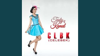 CLBK (Celebek)