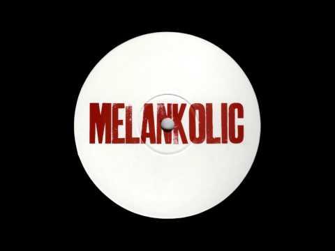 Massive Attack & Mos Def  I Against I Bassboosted